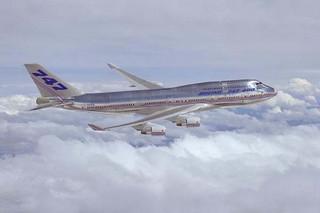 747flying