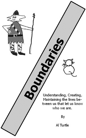 BoundaryCover