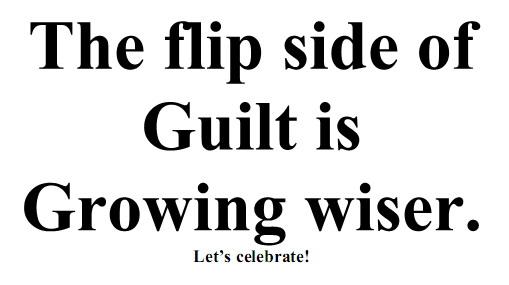 flipsideofguilt
