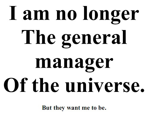 generalmanager