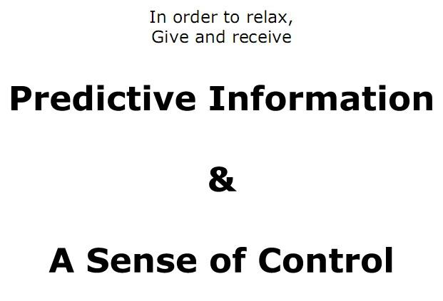 predictivesenseofcontrol