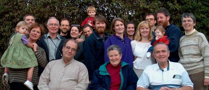 familyoct2002