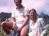us_1985_bora_bora