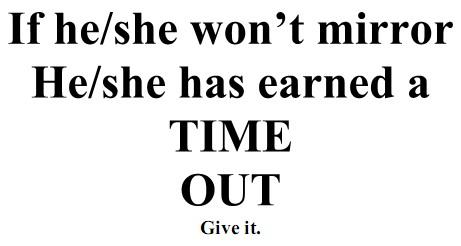 earnedtimeout
