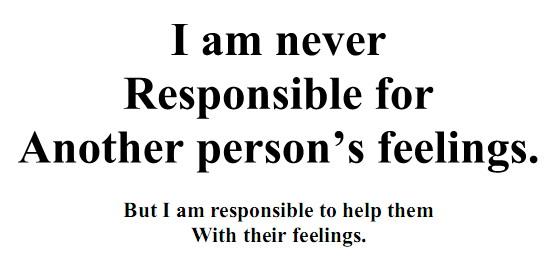iamnotresponsible