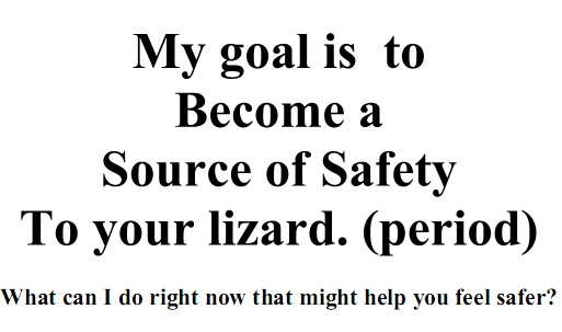 sourceofsafety