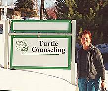 sandra_turtle_counseling_2000